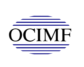 OCIMF Safety Bulletin for Inspectors