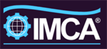 IMCA Safety Flashes 29, 30, 02