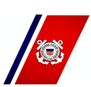 USCG Marine Safety Alert 05-20