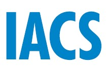 IACS Launches Single Standalone Recommendation On Cyber Resilience